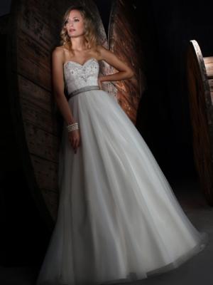Impression Bridal 10171