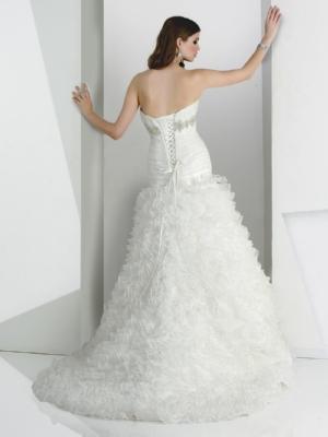 Impression Bridal 10046