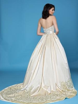 Impression Bridal 10270