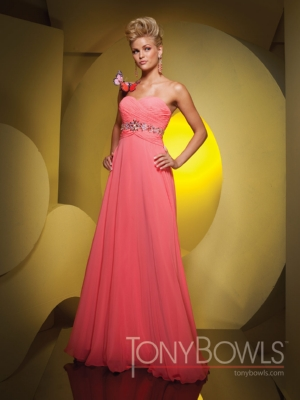 Georgiana - Tony Bowls 111530