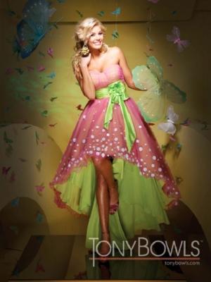 Raluca Tony Bowls 111538