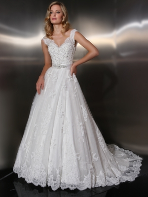Collection Couture 12637