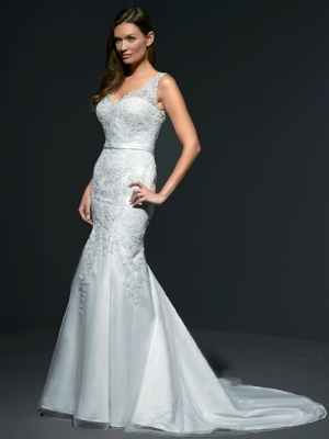 Collection Couture 12757
