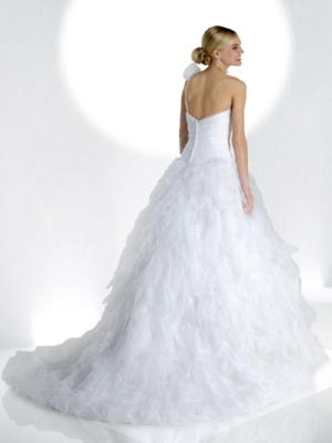 Collection Couture 12551