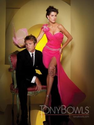 Le Gala Tony Bowls 111514