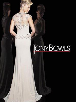 Tony Bowls TB11697