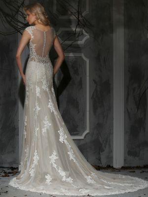 Impression Bridal 10336