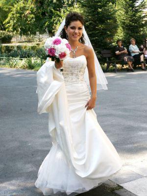 Catalina Taifas - Mon Cheri 210268 Rosalie