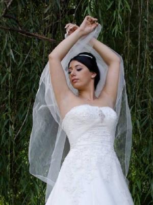 Daniela - Impression Bridal 2951