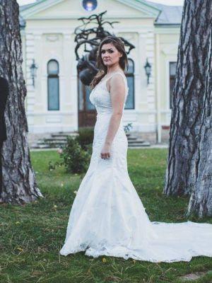 Gabriela Elena - Impression 12710