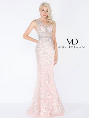 Mac Duggal 50471