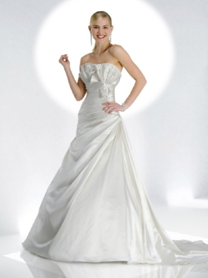 Collection Couture 12553