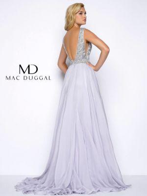 Mac Duggal 65680
