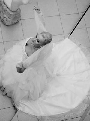 Andreea Ioana Ciofu - Sophia Tolli Y2804 Irene