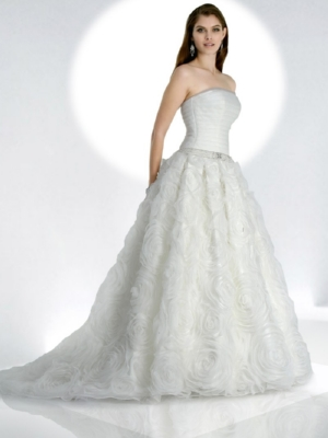 Collection Couture 12545
