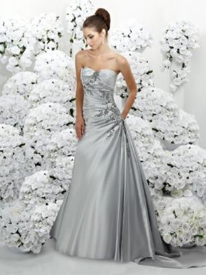 Impression Bridal 3071 Annie