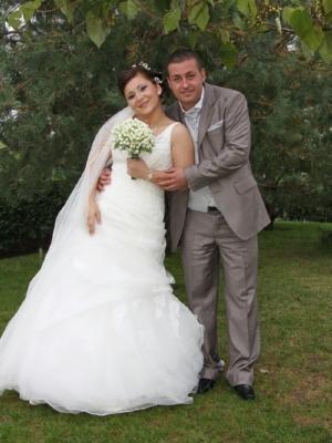 Adina Elena - San Patrick Rivoli