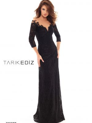 Tarik Ediz 93677 DOLLY