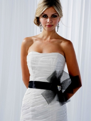 Collection Couture 12579