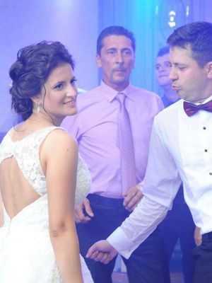Anca - Impression Bridal 10219