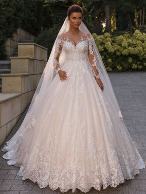 MERION by Anna Sposa