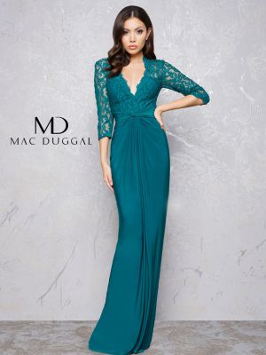 Mac Duggal 80518