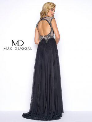 Mac Duggal 20053