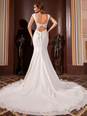 ALYCE by Amanda Bridal 6010