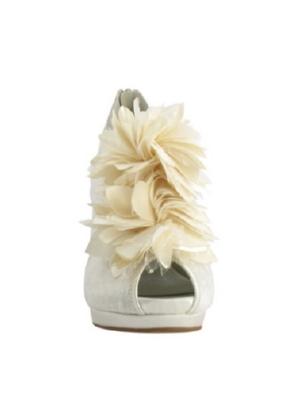 Pantofi de mireasa MENBUR 4760