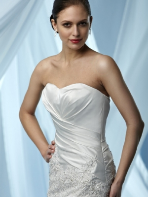 Collection Couture 6163