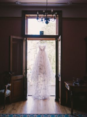 Beatrice Andreea - LEEA by Amanda Di Velli