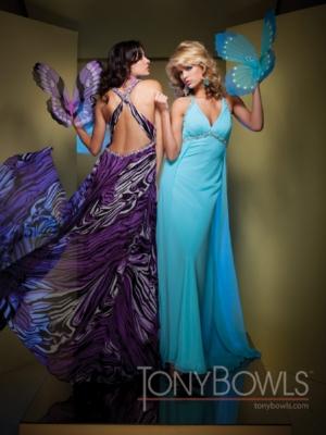Le Gala Tony Bowls 111560