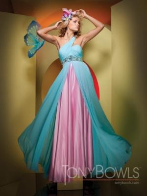 Le Gala Tony Bowls 111501