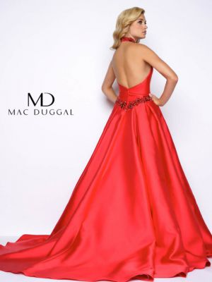Mac Duggal 62569