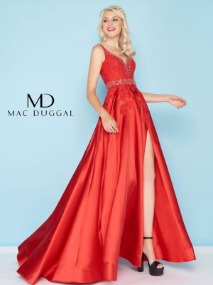 Mac Duggal 48630
