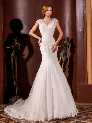 EDEN by Amanda Bridal 035