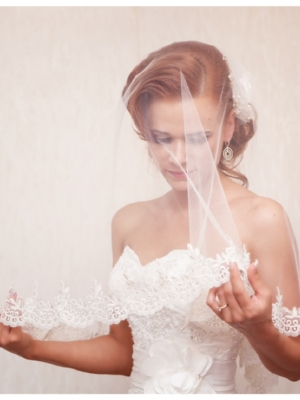 Corina - Da Vinci Bridal 50096