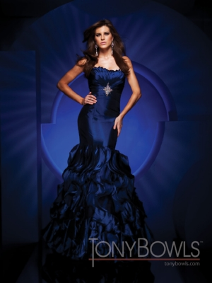 Daniela - Tony Bowls TBE11139