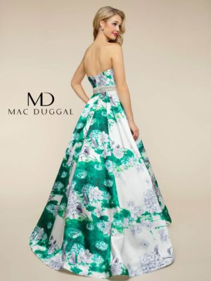 Mac Duggal 66044