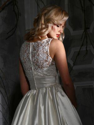 Impression Bridal 10352