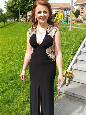 Mihaela Elena - Paparazzi 98053