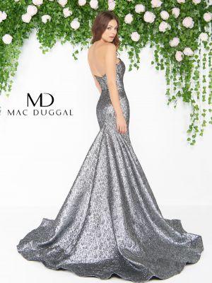 Mac Duggal 66025