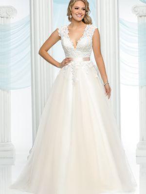 Da Vinci Bridal 50431