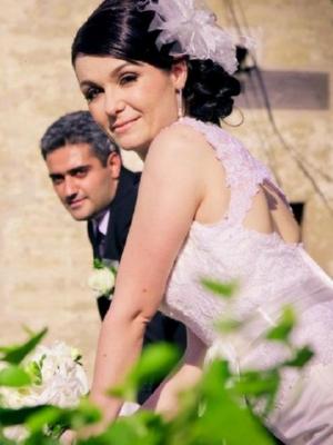 Elena - Mon Cheri 110220