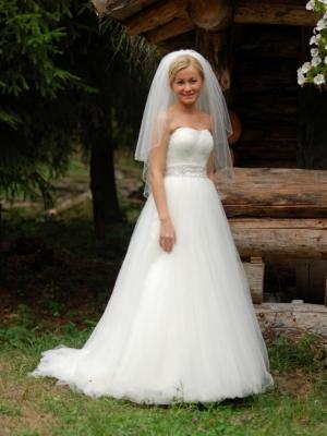 Simona - Madeline Gardner 37009