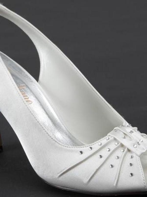 Pantofi mireasa Envoutante