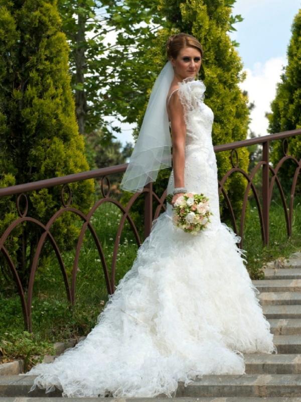 Alexandra Marinescu - San Patrick Rialto