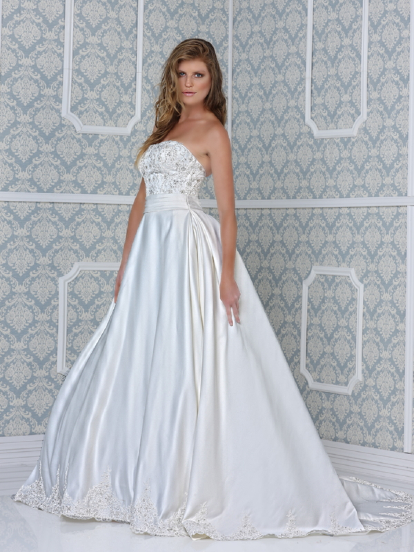 Collection Couture 12709