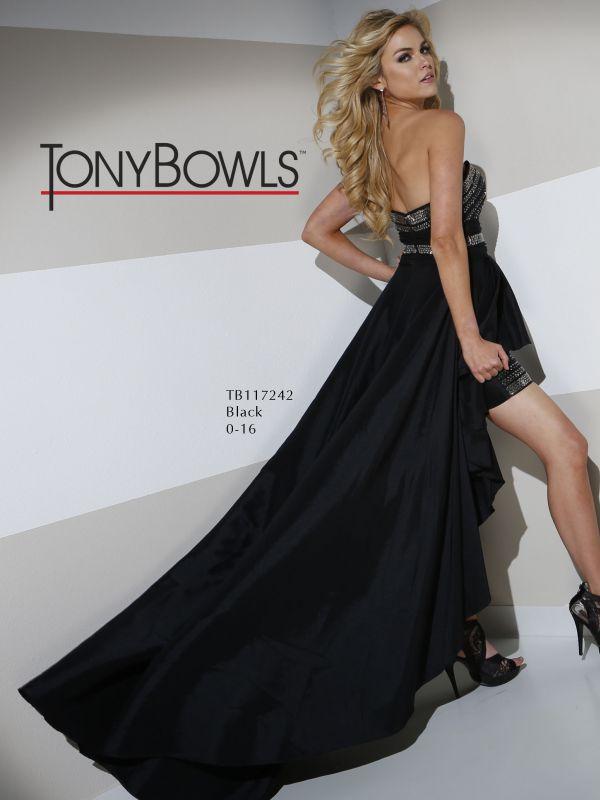 Tony Bowls TB 117242