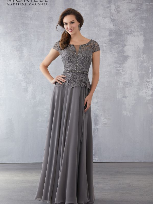 Plus size evening gowns singapore